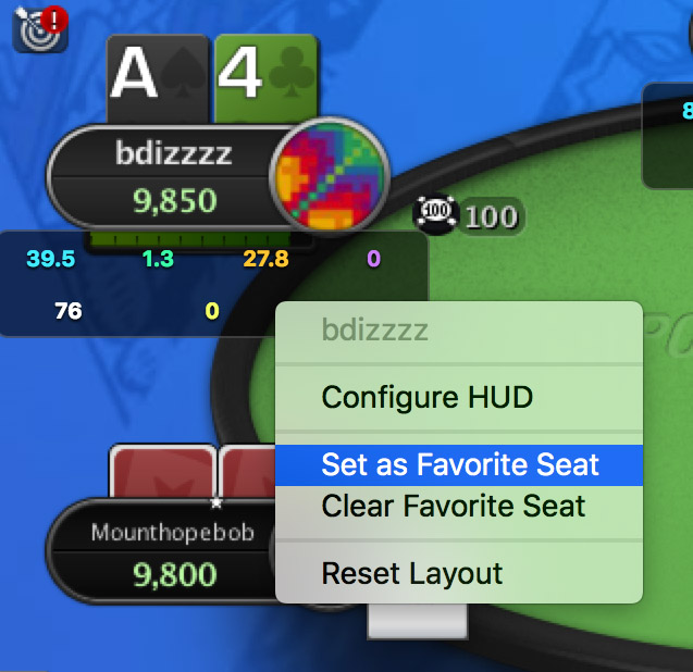 hud-set-favorite-seat.jpg